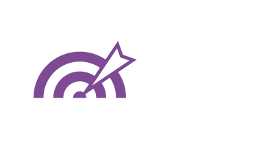Gruppo Bang Marketing Online