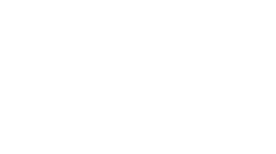 Small Wine Bar