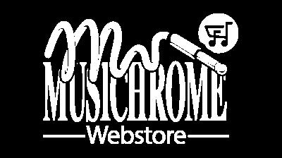 Musichrome