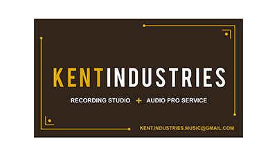 Kent Industries