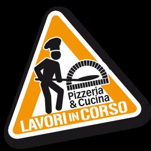 Pizzeria Lavori in Corso